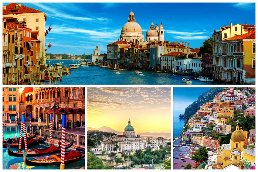 Италия.jpg (850×566)