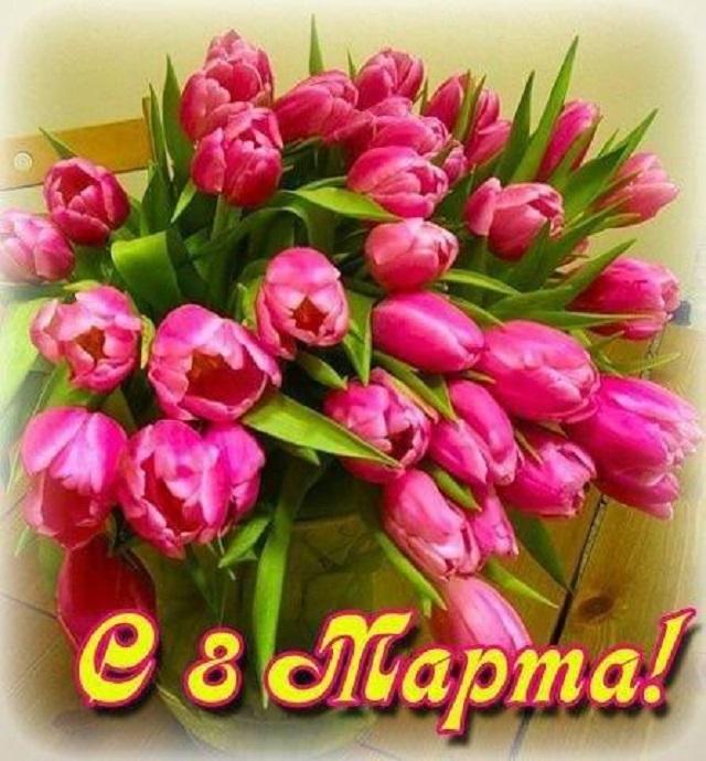 Картинки по запросу цветы на 8 марта